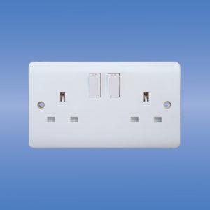 UK wall_socket