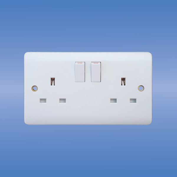 Electrical Adapters | Essential Travel Resources