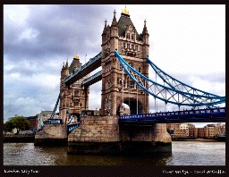 4-Apr-Towerbridge-small-small-22