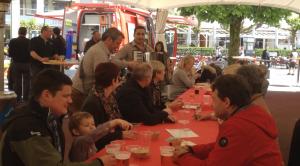 Vaduz Festival
