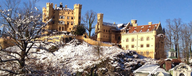 hohenschwangau_snow