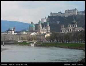 2016 02 Salzburg_web