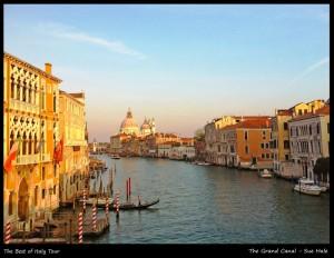 2016 03 Venice_web