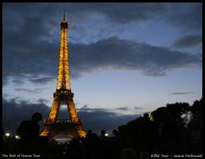 2016 04 Eiffel_web