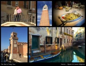 2016 05 Venice_web