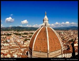 2016 08 Duomo_web