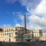 15-100 Rome walk 2