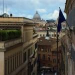 15-100 Rome walk 3