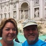 15-100 Rome walk 4