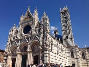 19 Duomo Siena 1