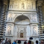 19 Duomo Siena 2