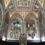 19 Duomo Siena 3