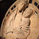 19 Duomo Siena 5