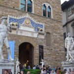 20-2 Palazzo Vecchio