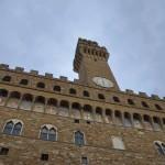 20-4 Medici fortress