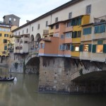 20-5 Ponte Vecchio