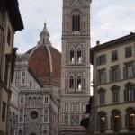 20-6 Duomo
