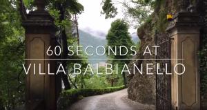 23 Villa Balbianello