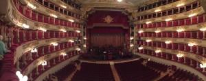24-1 Teatro alla Scala