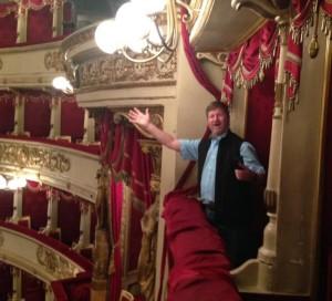 24-3 Teatro alla Scala