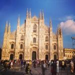 26-1 Duomo facade