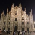 26-2 Duomo facade