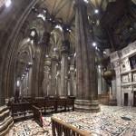 26-3 Duomo interior