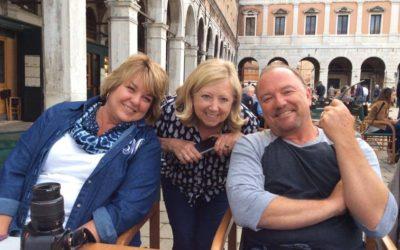 27-2 Venice