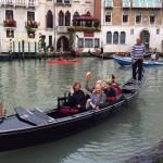 27-3 Venice