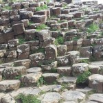 32-1 Giant's Causeway