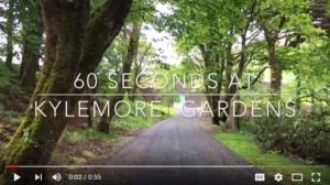 37 Kylemore Gardens