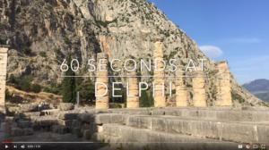 42 Delphi