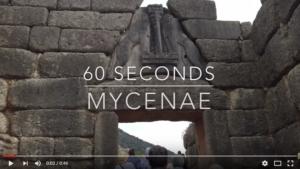 44 Mycenae