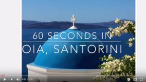 46 Oia, Santorini