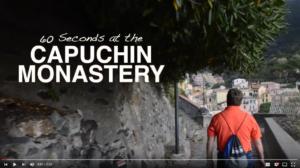 56 Capuchin Monastery