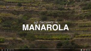 59 Manarola