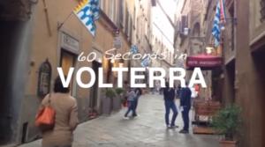 61 Volterra