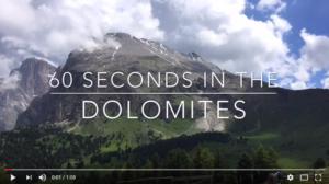 68 Alpe di Siusi