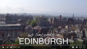 69 Edinburgh