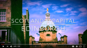 70 Edinburgh