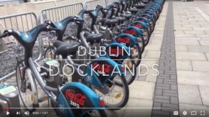 74 Docklands