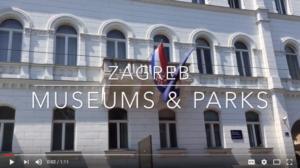 78 Zagreb