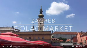 79 Dolac Market