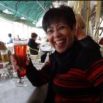 Gloria in Nice