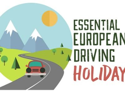 Essential-European-Driving-Holidays-Infographic header