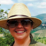 Katherine Farmer